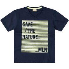 10392_6729_camiseta