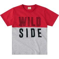 10394_40051_camiseta