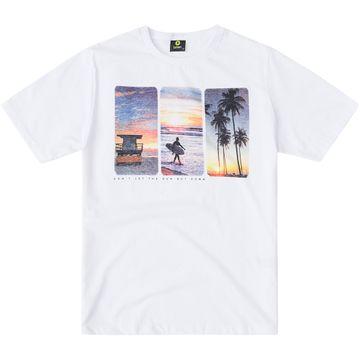 80532_0001_camiseta