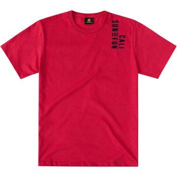 80537_4372_camiseta