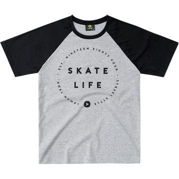 80538_0020_camiseta