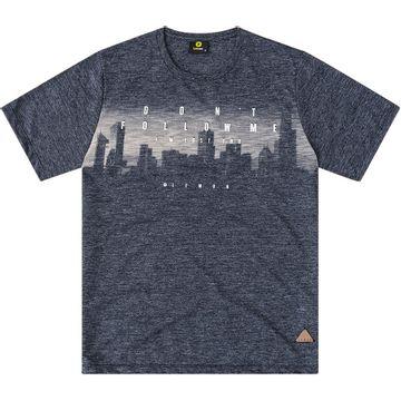 80540_0465_camiseta