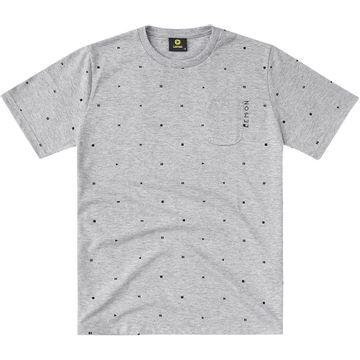 80544_0020_camiseta