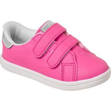 28504-KYLY_841-Pink-Prata---REF-KYLY-132553