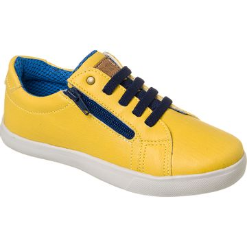 965111-KYLY_001-Amarelo---REF-KYLY-132543