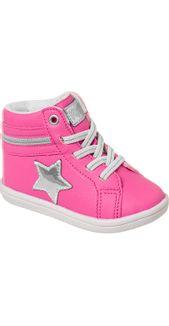 28508-KYLY_841-Pink-Prata---REF-KYLY-132554