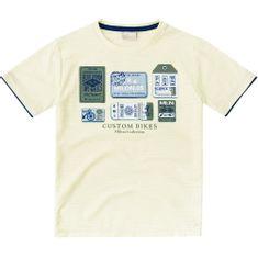 10400_2327_camiseta