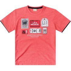 10400_3431_camiseta