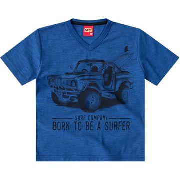 109075_6766_camiseta
