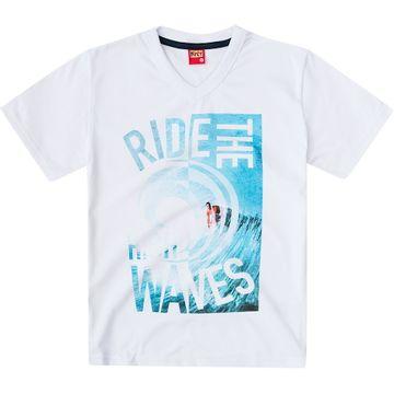 109086_0001_camiseta