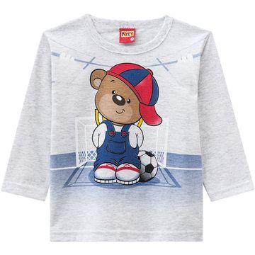 206701_0467_Camiseta