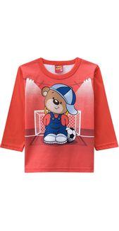 206701_3435_Camiseta
