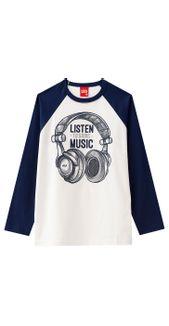 206758_0001_Camiseta