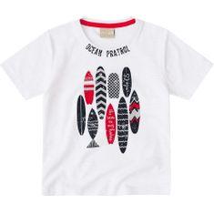 10468_0001_camiseta
