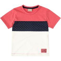 10471_3431_camiseta