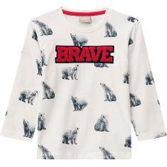 10632_0452_Camiseta