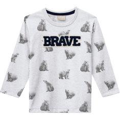 10632_0467_Camiseta