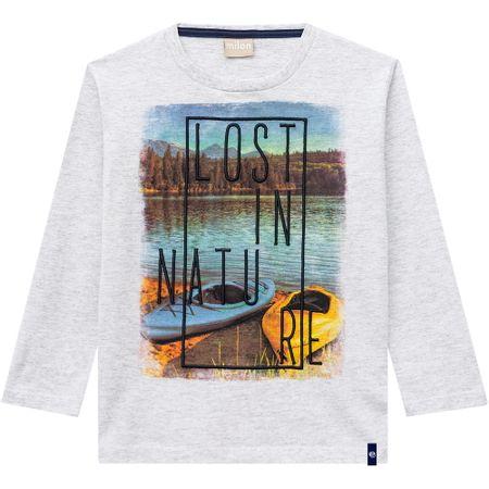 10675_0467_Camiseta