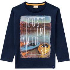 10675_6826_Camiseta