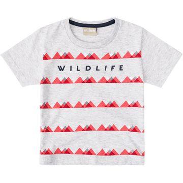 10474_0467_camiseta