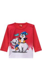 206700_40051_Camiseta