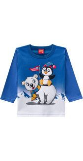 206700_6824_Camiseta