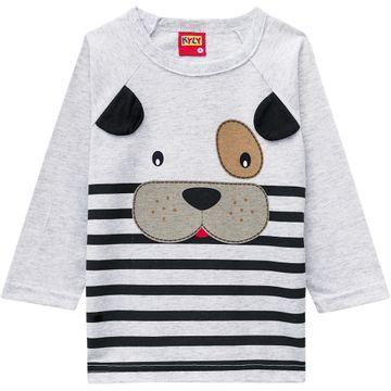 206704_00467_Camiseta