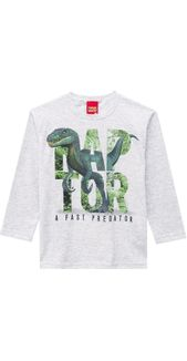 206730_0467_Camiseta
