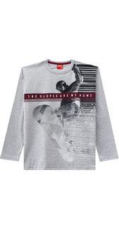 206755_0020_Camiseta