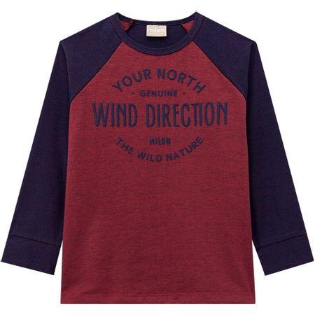 10678_40062_Camiseta
