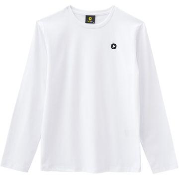 80600_0001_Camiseta