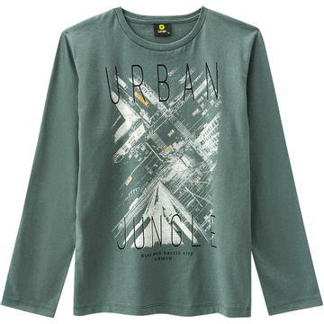80601_70121_Camiseta