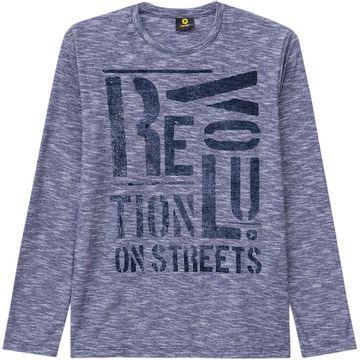 80603_6783_Camiseta