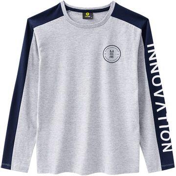 80606_0020_Camiseta