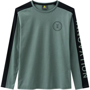 80606_70121_Camiseta
