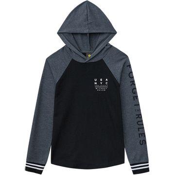 80612_0472_Camiseta