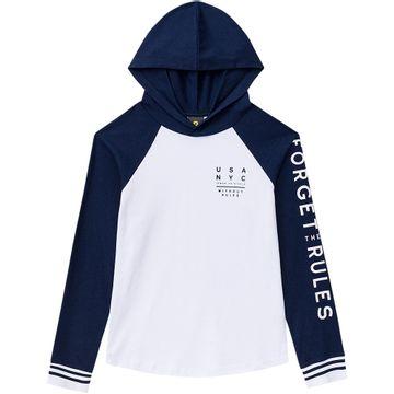 80612_6826_Camiseta