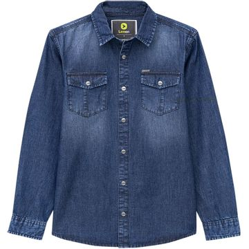 80626_Jeans_Camisa