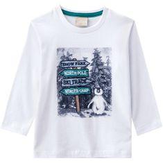 10639_0001_Camiseta