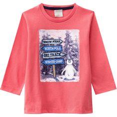 10639_3431_Camiseta