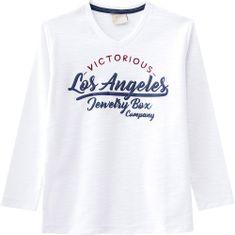 10681_0001_Camiseta