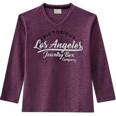 10681_5503_Camiseta