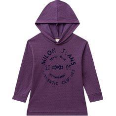 10682_5503_Camiseta