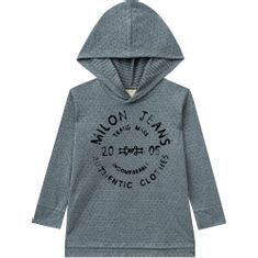 10682_70139_Camiseta