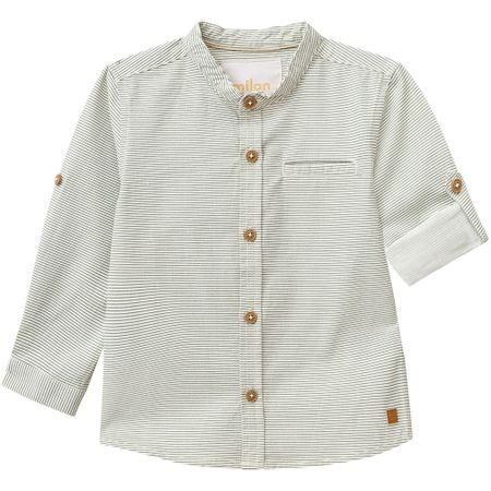 10654_0102_Camisa