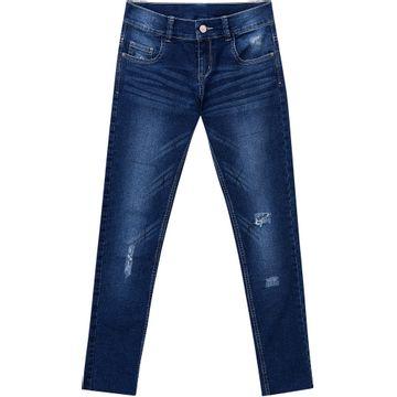 50909_Jeans_Calca