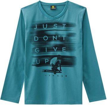 80604_70123_Camiseta
