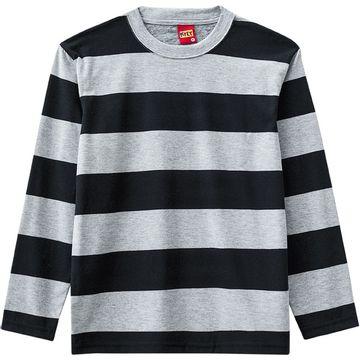 205939_0020_Camiseta