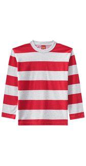 205939_40051_Camiseta