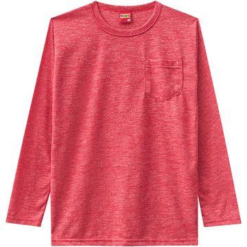 206265_40051_Camiseta